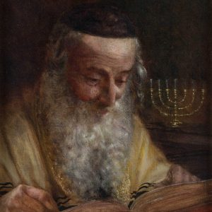 Jost Joseph