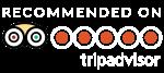TripAdvisor5